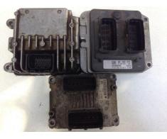 Reparatii si vanzari calculatoare motor pentru auto Opel Astra, Vectra, Zafira, Corsa