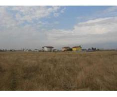 Teren 2.500 mp, Sector 3, Bucuresti