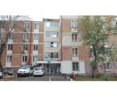 Apartament 3 camere, Aleea Steagurilor, ap 3, Neptun