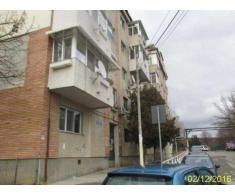 Apartament 2 camere, 43 mp, Cernavoda, Constanta