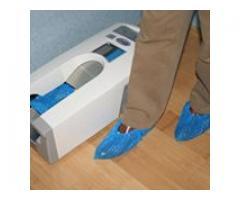 Dispensere botosei de unica folosinta