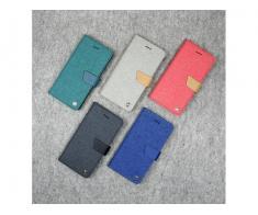 Carcase, Huse, Folii si alte accesorii pentru Telefoane Mobile
