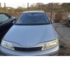 Dezmembrez Renault Laguna 2 diesel 2.2 dci