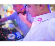 dj, sonorizari muzica evenimente