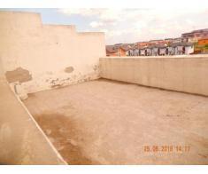 Apartament nr 40, str. Margelelor, Bragadiru, Ilfov