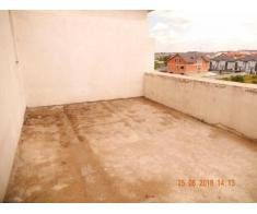 Apartament nr 39, str. Margelelor, Bragadiru, Ilfov
