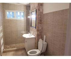 Apartament 3 camere, 70 mp, Podu Ros, fara risc