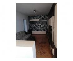 Apartament 2 camere Podu Ros, 50mp
