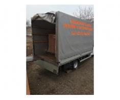 Transport Marfa -Braila-ieftin