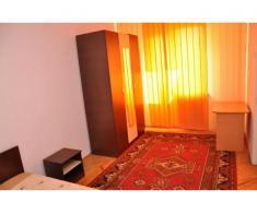 Apartament 2 camere, Tatarasi