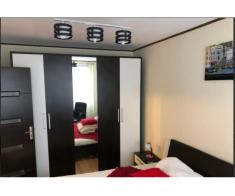 Apartament 2 camere, Podu Ros, fara risc