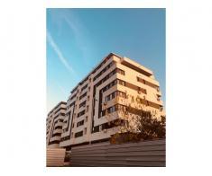 Apartament 2 camere , 50 mp utili , Militari McDonalds