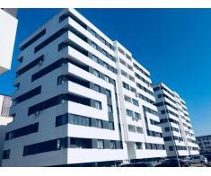 Apartament 2 cam. , etaj2/7 , 55 mp utili Militari Preciziei