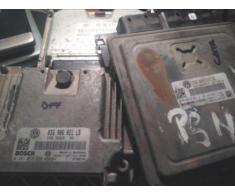 Reparatii/clonare calculatoare motor pentru auto  Vw/ Audi/ Seat/ Skoda