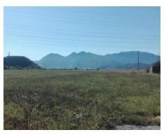 Teren 3300 mp, Str. Zizinului nr 144, Brasov