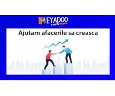 Heyadoo- a tool for evryone