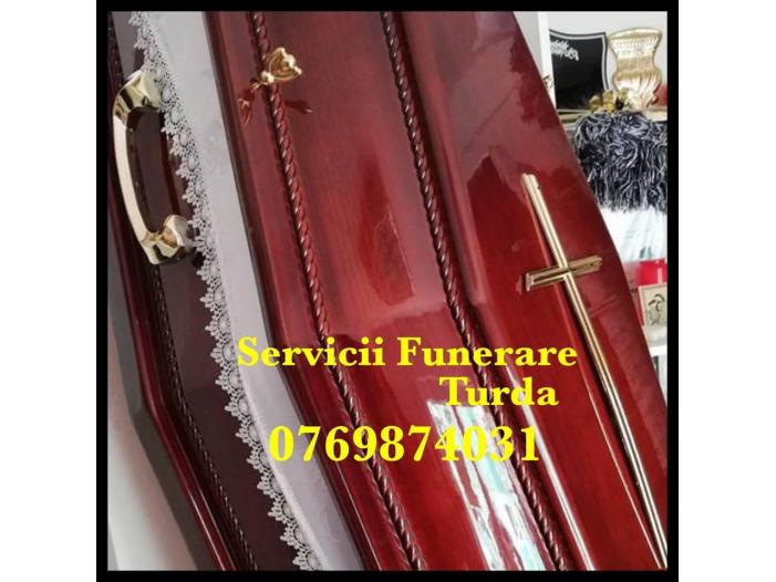 SERVICII FUNERARE TURDA TEL 0769874031 - 2/3