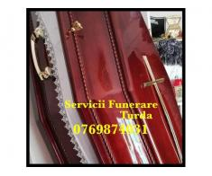 SERVICII FUNERARE TURDA TEL 0769874031