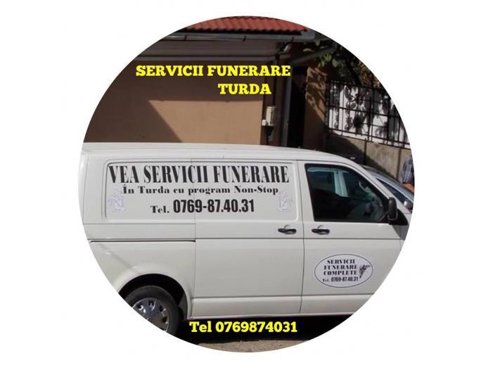 SERVICII FUNERARE TURDA TEL 0769874031 - 3/3