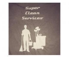 Firma de curatenie cladiri birouri