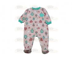 Magazin on-line pijamale bebelusi si copii