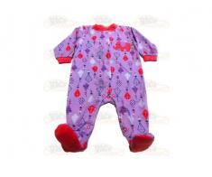 Pijamale ieftine bebelusi, plata on-line