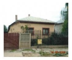 Teren 1.484 mp si casa 74 mp, Cretesti, Vidra, Ilfov