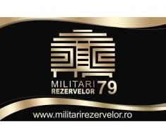 Apartament 2 camere , 50 mpu , Militari Metro