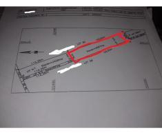 Vand teren intravilan Olteni - Fabrica Chipita