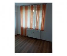 Apartament 3 camere, zona Parcul Circului