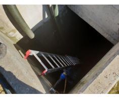 desfundare canalizare/CLAMAR EXPERT