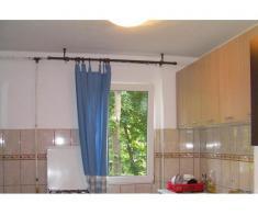 particular inchiriez apartament 3 camere Brasov Saturn 5