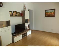 Cotroceni apartament cu 2 camere