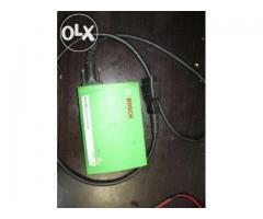 Pompa de injectie opel astra vectra 2.0dti