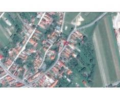 Teren 1.041 mp, Tarlungeni, Brasov