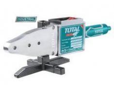 Masina de sudat tevi termoplastice - 800W/1500W