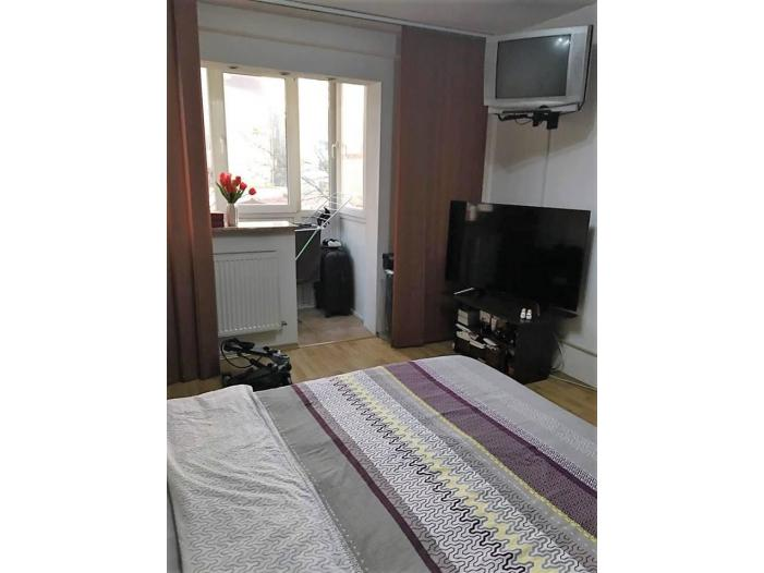 Apartament 2 camere, zona Arcul de Triumf - 2/5