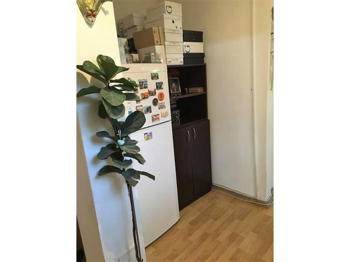 Apartament 2 camere, zona Arcul de Triumf - 5/5