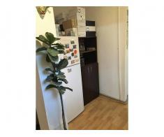 Apartament 2 camere, zona Arcul de Triumf - Poza 5/5