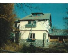 Teren 930 mp, casa P+1E+M si anexe, Cornul de Jos,Prahova