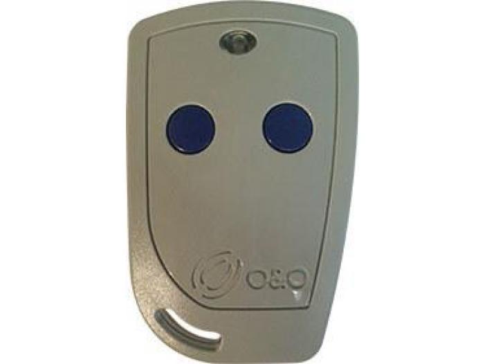 Telecomanda O&O Ray2-R4 Remote Control - 1/1