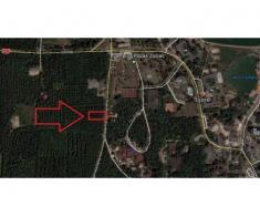 Teren 1.600 mp, Str Zona Vest, Jupiter, Judet Constanta