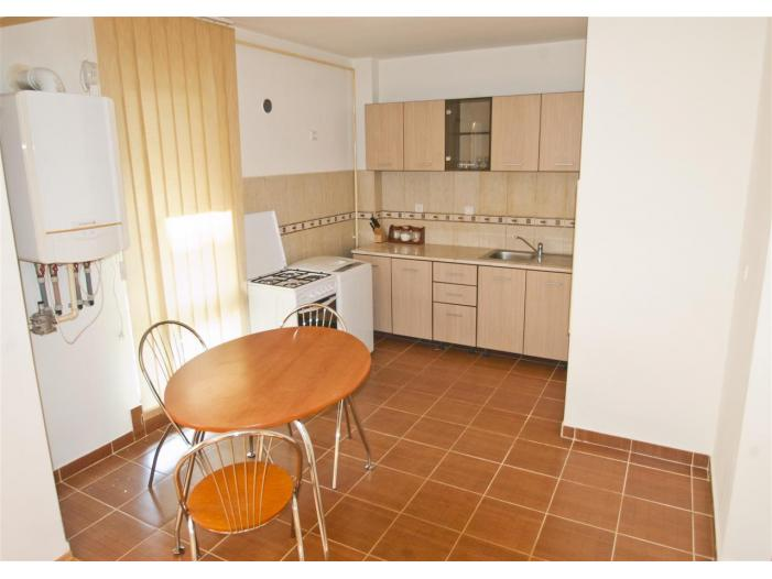 Inchiriere apartament 3 camere – Greenfield / Baneasa - 2/4
