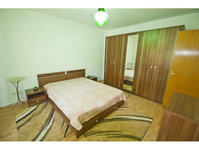 Inchiriere apartament 3 camere – Greenfield / Baneasa - 3/4