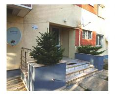 Inchiriere apartament 3 camere – Greenfield / Baneasa - Poza 4/4