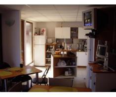 Vila Stil Brancovenesc,Eforie Sud P+M/anexa,12 cam,654mp teren - Poza 3/5