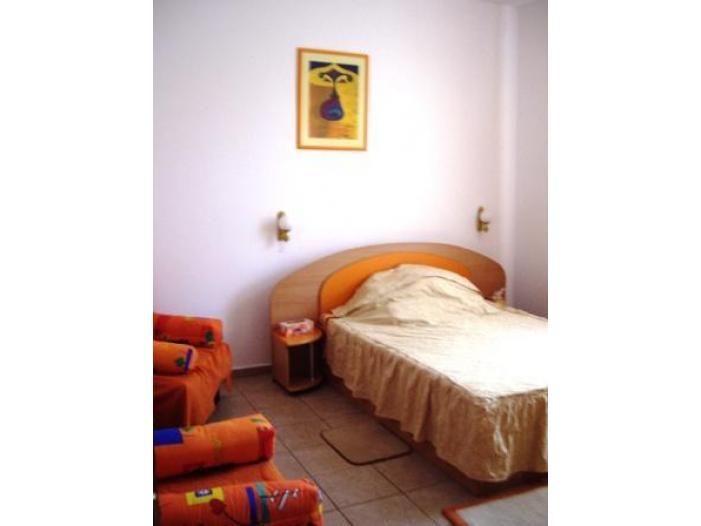 Vila Stil Brancovenesc,Eforie Sud P+M/anexa,12 cam,654mp teren - 4/5