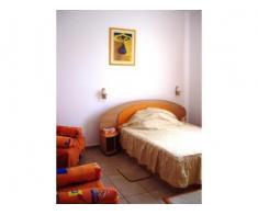 Vila Stil Brancovenesc,Eforie Sud P+M/anexa,12 cam,654mp teren - Poza 4/5