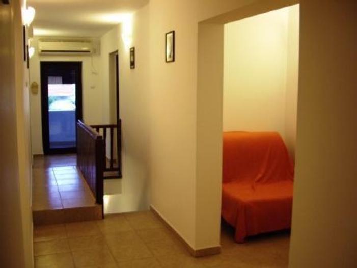 Vila Stil Brancovenesc,Eforie Sud P+M/anexa,12 cam,654mp teren - 5/5