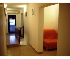 Vila Stil Brancovenesc,Eforie Sud P+M/anexa,12 cam,654mp teren - Poza 5/5